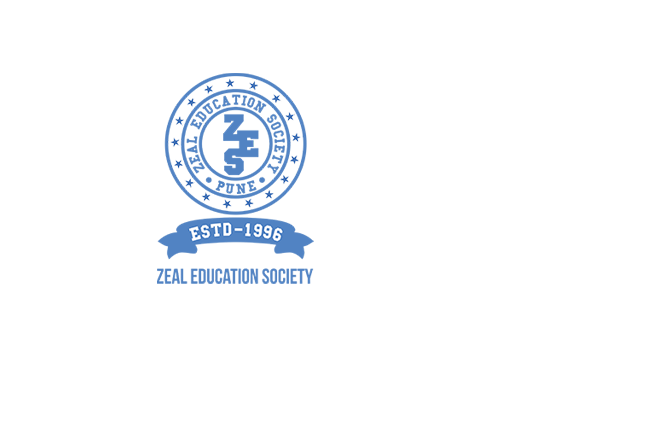 zeal education society