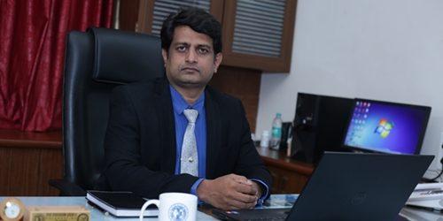 Khandave Sir