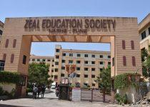 Zeal Institutes-012