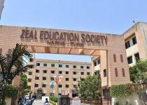 Zeal Institutes-014