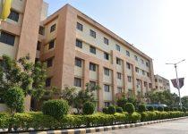 Zeal Institutes-016