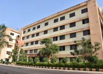 Zeal Institutes-020
