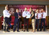 Zeal Institutes-021