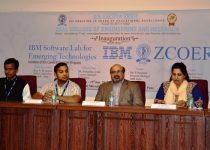 Zeal Institutes-022