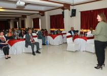 Zeal Institutes-044