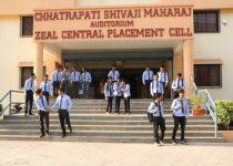Zeal Institutes-049